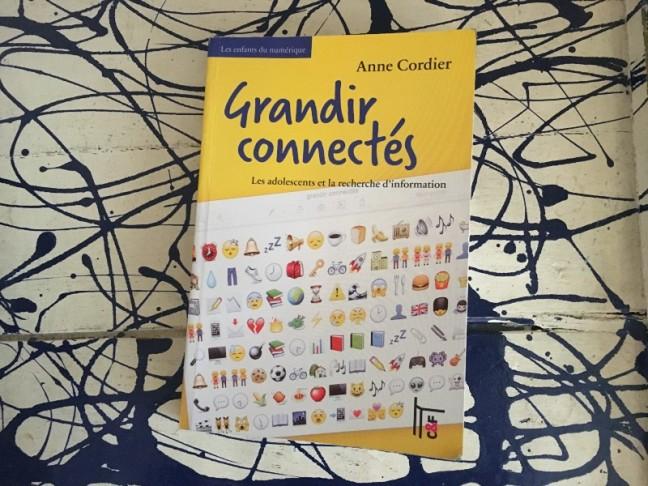blog-anne-cordier-grandir-connectes