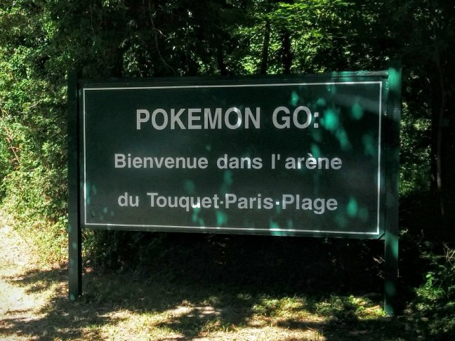 blog-pokemongo-touquet.jpeg