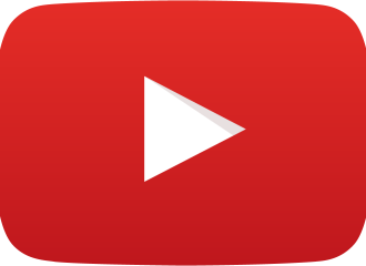 "logo youtube ""play"""