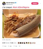 hamon-kebab