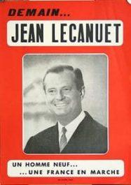 lecanuet-colgate